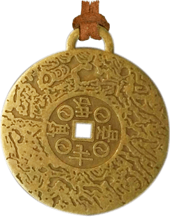 money amulet beställa